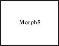 Morphē Magazine