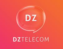 DZ Telecom