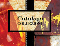 Un Attimo Collection Catalogue 2013