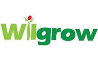 Wilgrow FMP