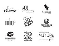 Logofolio | Branding