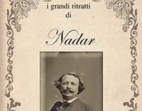 I ritratti di Nadar