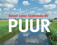 LABOR GRAFIMEDIA BV