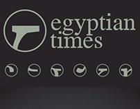 Egyptian Times