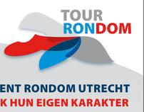 TOUR RONDOM