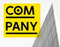 Piazza Italia Company Profile 2013