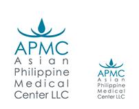 Logo Design for APMC