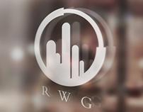 R W G