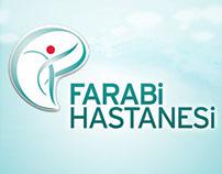 Farabi Hastanesi