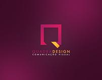 Quadra Design - Comunicação Visual