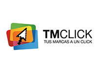 TMClick