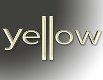 Yellow Architect logo