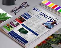 VP Newsletter