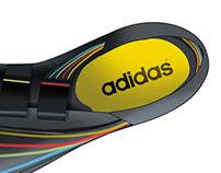 SHOES - shoe design