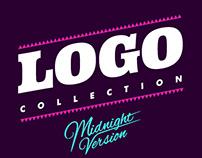 Logo Series | Midnight Version