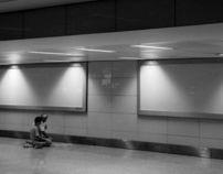 Turkish Airports