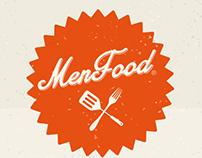 MenFood