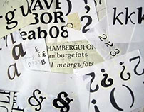 Mackinac Pro Font Family