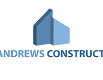 RD Construction logo