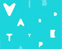 VARD Typeface