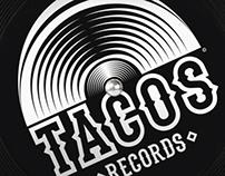 TACOS RECORDS