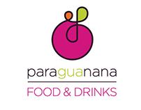 Paraguanana Café