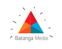 :: Batanga Media ::
