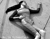 Invincible Shadows (RESEARCH - TURKEY)