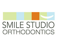 Smile Studio Orthodontics Identity