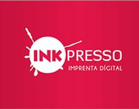 InkPresso