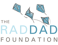 RadDad Foundation