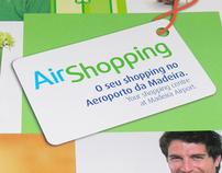 AirShopping