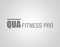 Qua Fitness Pro