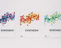 Synthesis Lecture Postcard