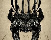Siamese Demons