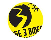Stage 3 Rides