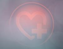 Heart+ Records: Logo & Teaser