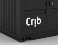 Crib *WIP*