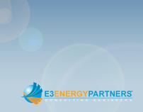 E3 Energy Patners