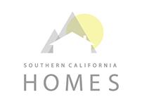 SoCal Homes