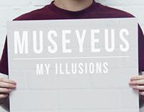 MUSEYEUS