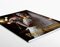 Revista BemCasados n.11