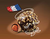 Food Emporium Truffles