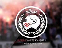 Uwk Media App