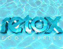 Retox Pool Series