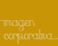 { Imagen Corporativa }