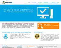 Malentek's Driverissues.com