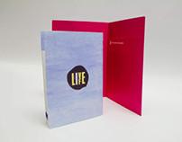 Live Life 'Kit'