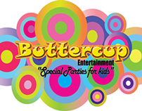 Buttercup entertainment