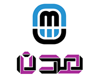 MUDUN GROUP - LOGO